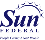 Sun Federal Credit Union Dashboard